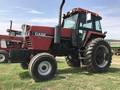 1987 Case IH 2294 Tractor