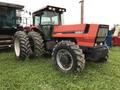 Deutz Allis 9190 175+ HP