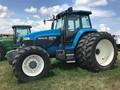 1998 New Holland 8870 175+ HP