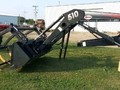 Koyker 510 Front End Loader