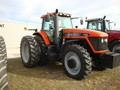 2007 AGCO DT220A 175+ HP