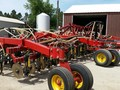 2008 Bourgault 3310PHD Air Seeder