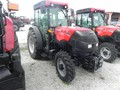 2017 Case IH Farmall 80N 40-99 HP