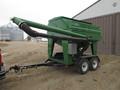 2010 Patriot 220 Seed Tender