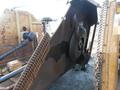 Land Pride 5015 Batwing Mower