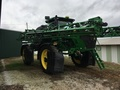 2018 John Deere R4045 Self-Propelled Sprayer