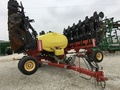 2011 Krause 1200-1230 Strip-Till