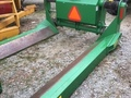 2010 Frontier CM1100 Hay Stacking Equipment
