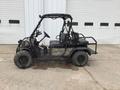 2016 Bad Boy AMBUSH IS ATVs and Utility Vehicle