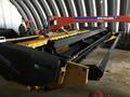 2015 New Holland H7150 Mower Conditioner
