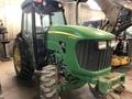 2014 John Deere 5101EN 100-174 HP