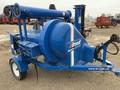 2009 Brandt 5000EX Grain Vac