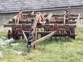 Glencoe S1 Chisel Plow