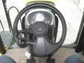 2013 Challenger MT755D Tractor