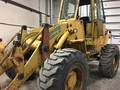 1980 Caterpillar 930 Wheel Loader