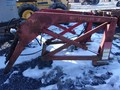 Westendorf WL-21 Front End Loader