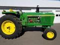 1974 John Deere 4230 100-174 HP