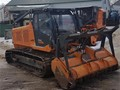 2012 Prime Tech PT300 Forestry and Mining