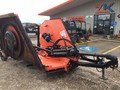 2017 Land Pride RC5615 Rotary Cutter