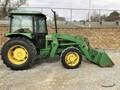 1984 John Deere 2350 40-99 HP
