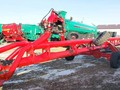 2018 Nuhn Header Series Pump-Lagoon Manure Pump