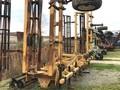 2012 Brandt HC40F Cultivator