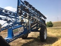 2007 Brandt SB4000 Pull-Type Sprayer