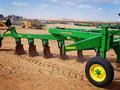 2017 John Deere 995 Plow
