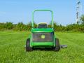 2014 John Deere 997 Lawn and Garden