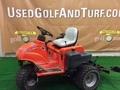 2013 Smithco SUPER STAR 9440 Lawn and Garden