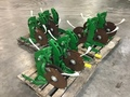 2014 John Deere XP Unit Planter and Drill Attachment