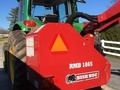2014 Bush Hog RMB1865 Rotary Cutter