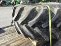 2013 Firestone 800/65R32 Wheels / Tires / Track