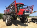 2015 Case IH Patriot 4440 Self-Propelled Sprayer