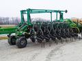 2006 Great Plains YP1625 Planter