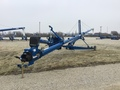 2019 Brandt 1070HP Augers and Conveyor