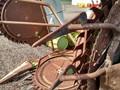 2004 Claas RU450 XTRA Forage Harvester Head