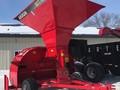 2017 Akron GTT4010 Grain Bagger