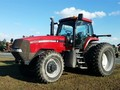 2001 Case IH MX180 175+ HP