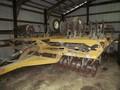 2012 Landoll 875-25 Tilloll Soil Finisher