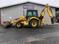 2013 New Holland B95C Backhoe