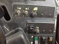 2006 Case IH Module Express 625 Cotton Equipment