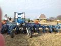 2012 Monosem NG+4 Twin Row Planter