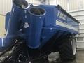 2014 Kinze 1300 Grain Cart