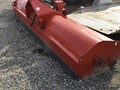 1991 Flory 12 FT Flail Choppers / Stalk Chopper