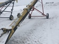 2007 Westfield WC1335 Augers and Conveyor