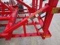 2018 Bertha Manufacturing H30 Harrow