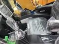 2019 Hyundai HX160L Crawler