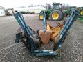 2002 CareTree 501 Loader and Skid Steer Attachment