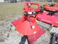 2010 Agrex SE300 Pull-Type Fertilizer Spreader
